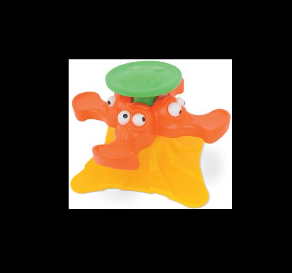 Gira Pato