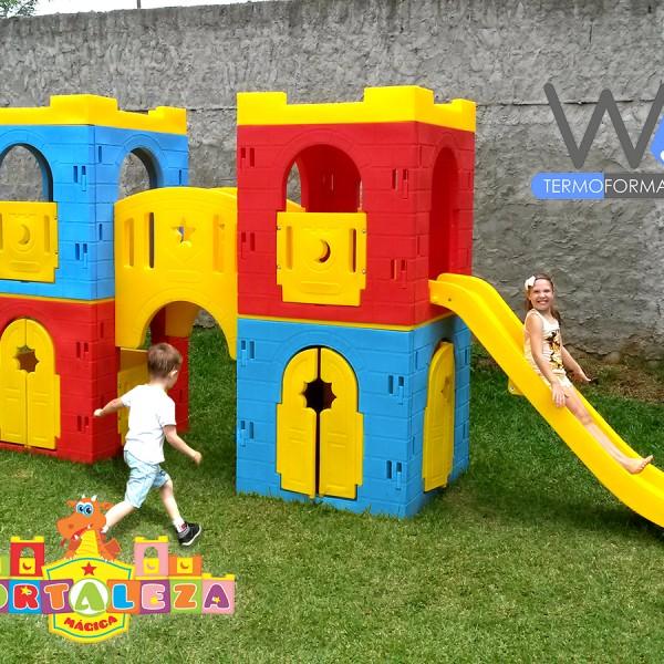 Playground Módulo 6